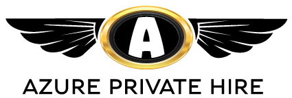 Azure Private Hire