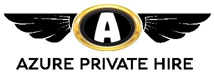 Azure Private Hire